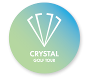 Crystal Golf Tour - Unique Golf Tour in Central Europe